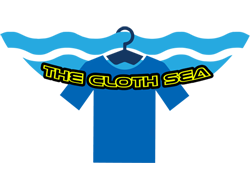 theclothsea